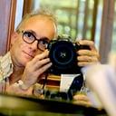 film matrimonio - Fotostudio scattomatto