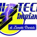 arredatore di interni - HI-TECH Impianti