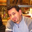 Massimo Manenti professionista ProntoPro