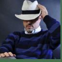 Sergio Trento professionista ProntoPro
