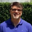 Paolo Pellicoro professionista ProntoPro