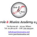 Lisa Parole & Musica Academy professionista ProntoPro