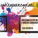 Sabina Parmeggiani professionista ProntoPro