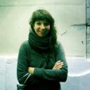 Laura Fiorio professionista ProntoPro