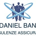 Daniel Bani professionista ProntoPro