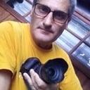 Domenico Barile professionista ProntoPro