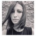 video pubblicità - Adriana Tassi