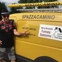 Marco Bernardini professionista ProntoPro