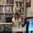 Nanni Rossi professionista ProntoPro