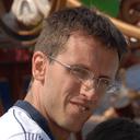 Nicola Buzzetti professionista ProntoPro