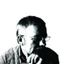 Marcello Gennari professionista ProntoPro
