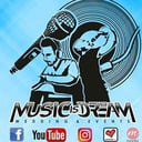 Music Is Dream Eventi Music Is Dream Eventi professionista ProntoPro