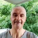 Rodolfo Bolelli professionista ProntoPro