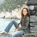Liana Cassone professionista ProntoPro