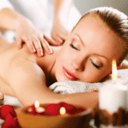 Massaggi Barbara professionista ProntoPro