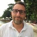 Ernesto Tommasini professionista ProntoPro