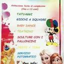 Beatrice Colletto professionista ProntoPro