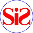 S.i.s. Società Impianti & Servizi Srl Martinelli professionista ProntoPro