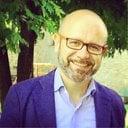 Alessandro Polimeno professionista ProntoPro