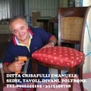 Emanuele Crisafulli professionista ProntoPro