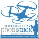 Photostudio Ciani Photography professionista ProntoPro