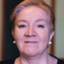 Elsa Schiatti professionista ProntoPro