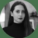 Ada Bisziok professionista ProntoPro