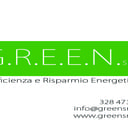 risparmio energetico - GREEN SRLS