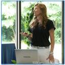 Dott.ssa  Paola Ferrari professionista ProntoPro