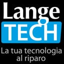 Antonio Langerano professionista ProntoPro