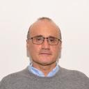 Vincenzo Savinelli professionista ProntoPro