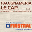 Falegnameria Lecap professionista ProntoPro