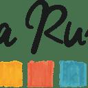 Giulia Russello professionista ProntoPro