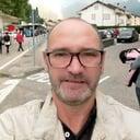 Claudio Faoro professionista ProntoPro