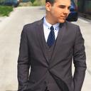 Gian Franco Machado professionista ProntoPro
