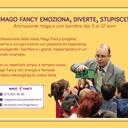 Leone Gualtiero Marchioli Confalonieri professionista ProntoPro