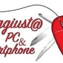 Aggiusta Pc & Smartphone professionista ProntoPro