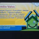 Emilio Salvatore Valvo professionista ProntoPro