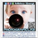 Mirko Sergi professionista ProntoPro