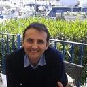 Marco Terragno professionista ProntoPro