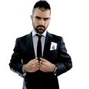 Antonio Cacace professionista ProntoPro