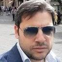 Fabio Sidoti professionista ProntoPro