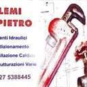 Pietro Salemi professionista ProntoPro