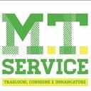 MT SERVICE di Mor Tandiang