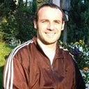 Fabio Bernini professionista ProntoPro