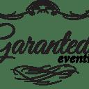 Garanted Srl