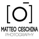 Matteo Ceschina professionista ProntoPro