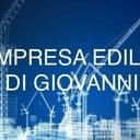 Francesco Di Giovanni professionista ProntoPro