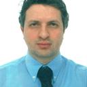 Giovanni La Mantia professionista ProntoPro