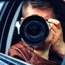 stalking - Giuseppe Castrucci Investigazioni private